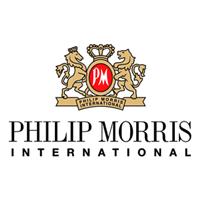 philip-morris-logo-E346D54429-seeklogo.com