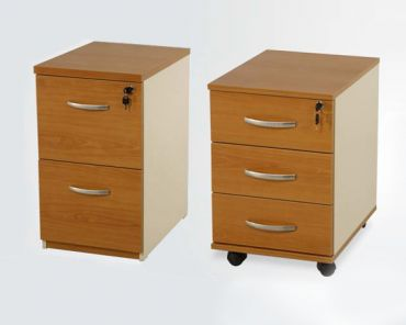i33 drawer unit