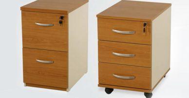 i33 drawer unit