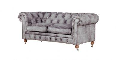 i 137 Bellagio-Distressed-Leather-Sofa