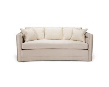 i 138 BF-2910-Sofa-(COMBO)–BRW-RivoletsIvory_4156Sand-w-shadow