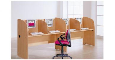 i96 primo workstation