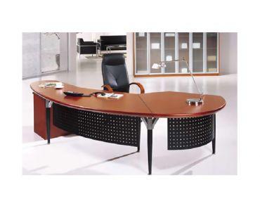 i82 caprice desk
