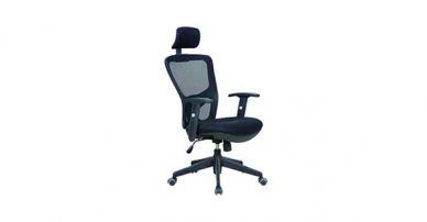 i 12 H-Elegance chair