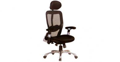 i 9 H-Mesh Chair