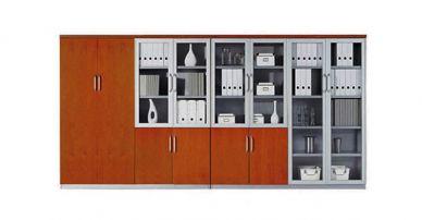 i32 high cabinets