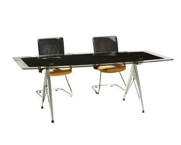 i50 BGM-100 table