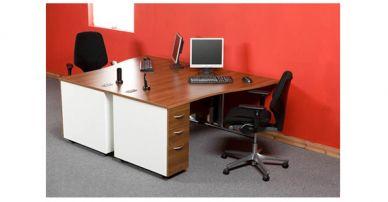 i91staff wavy desk 2