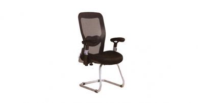 i 11 W-Mesh chair