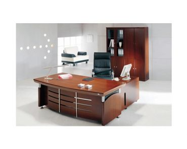 i77 orbit desk