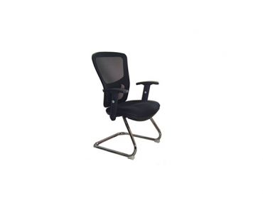 i 21 W-Elegance chair