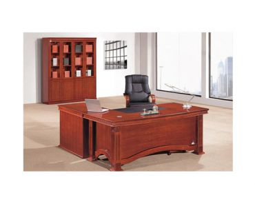 i81 versace desk