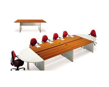 i57 modular meeting table