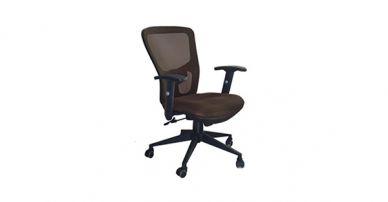 i 13 M-Elegance chair