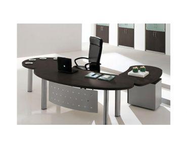 i72 kidney shaped desk.jpg-b