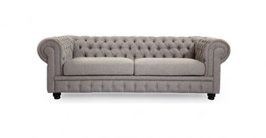 i134 modern-sofas