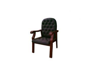 i 1 king waiting chair