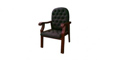 i 1 king waiting chair