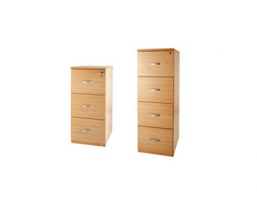 i35 filing drawer unit