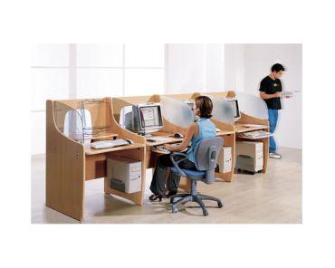 i95 smart workstation
