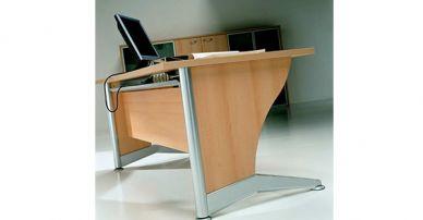 i78 school desk