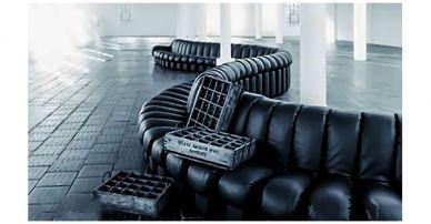 i128 endless sofa